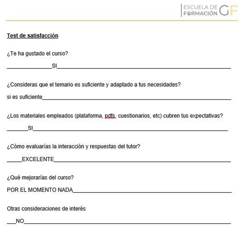 Encuesta escuela geotécnica GF_10