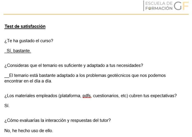 Encuesta escuela geotécnica GF_13