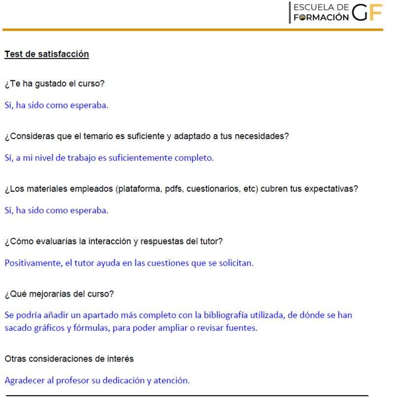 Encuesta escuela geotécnica GF_3