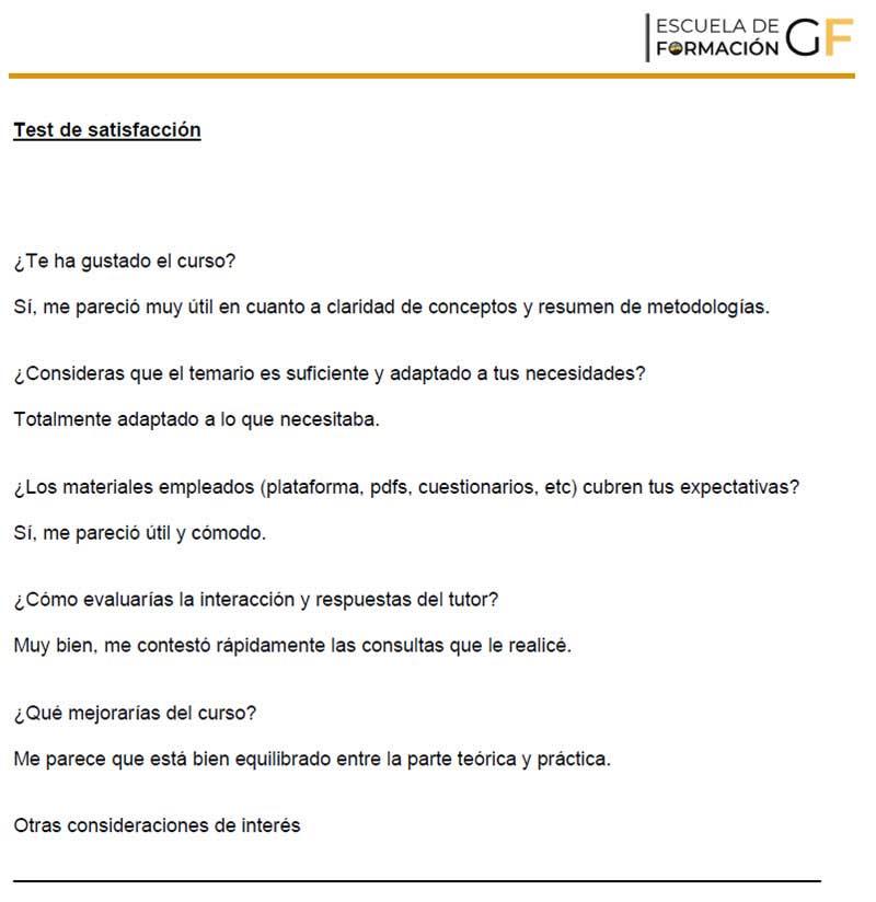 Encuesta escuela geotécnica GF_4