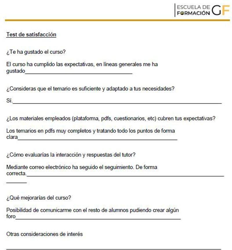 Encuesta escuela geotécnica GF_7