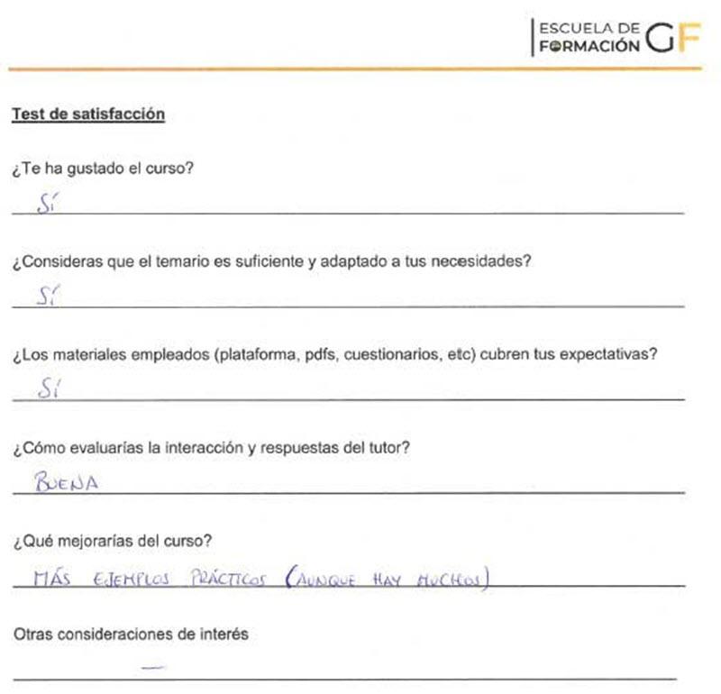 Encuesta escuela geotécnica GF_8